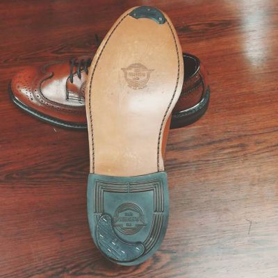 florsheim-longwing-mint-3