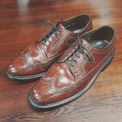 florsheim-longwing-mint