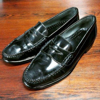 ghbass-loafer