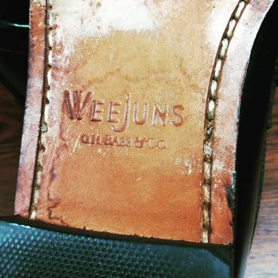 ghbass-weejuns-1