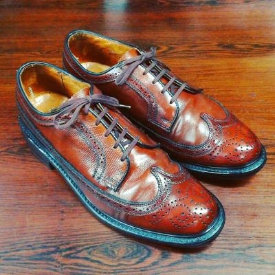 jcpenney-longwingtip-1
