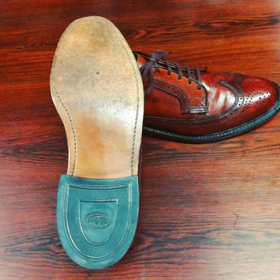 jcpenney-longwingtip-3