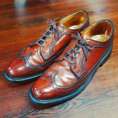 jcpenney-longwingtip