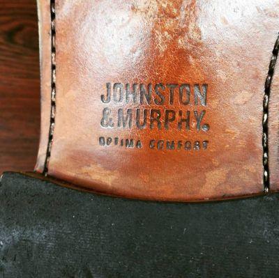 johnston-captoe-2
