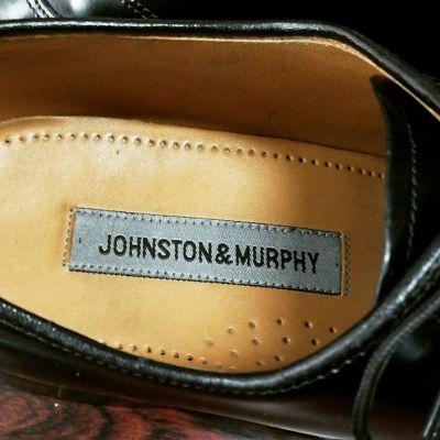 johnston-captoe2