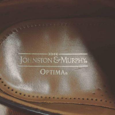 johnston-optima-3