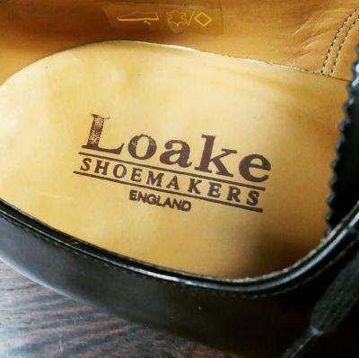 loake-captoe-4
