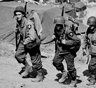 omaha-1944