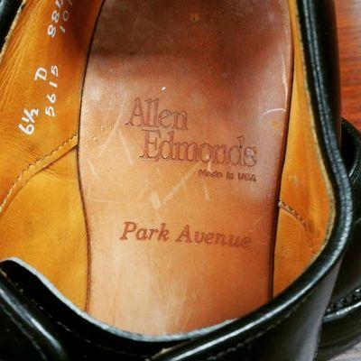 park-avenue-3