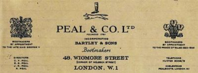 pear-and-co