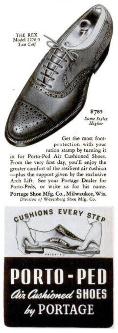 porto-ped-1943