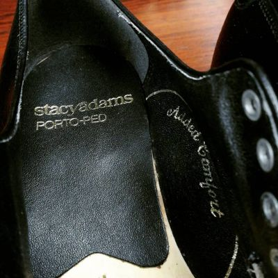 stacyadams-deadstock-2