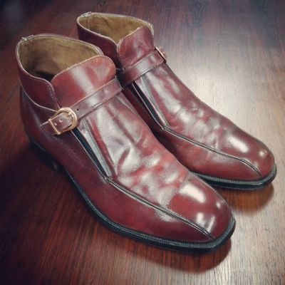 wright-boots-1