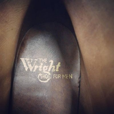 wright-boots-5