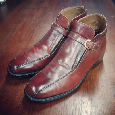 wright-boots