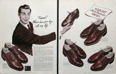 wright-vintage-ad
