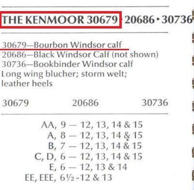 1969-the-kenmoor