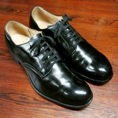 40s-navy-service-shoes-1