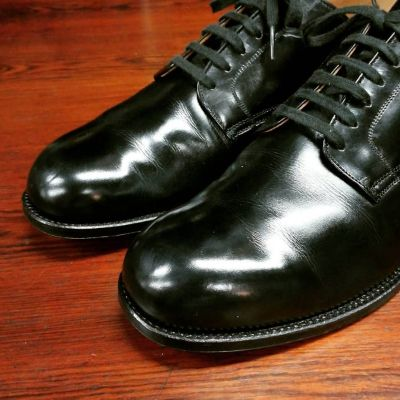 40s-navy-service-shoes-2
