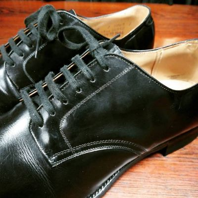 40s-navy-service-shoes-3