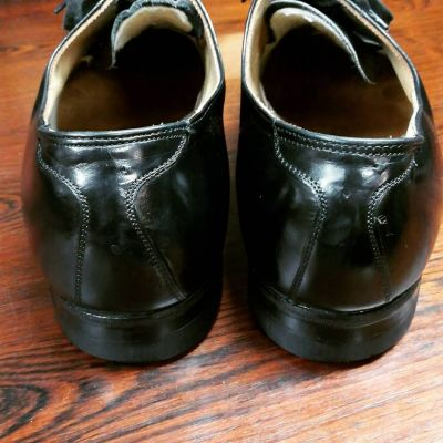 40s-navy-service-shoes-5