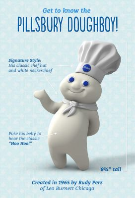 Poppin-Fresh-Doughboy