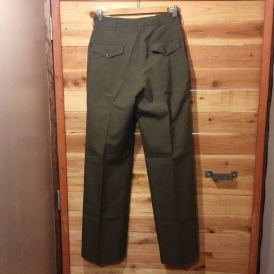 TROUSERS-us-army-1976-1