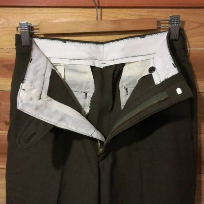 TROUSERS-us-army-1976-2