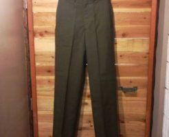 TROUSERS-us-army-1976