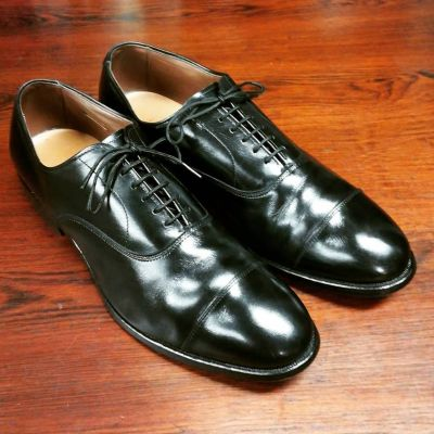 allen-edmonds-park-avenue-90s-1