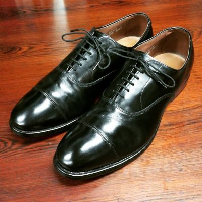 allen-edmonds-park-avenue-90s