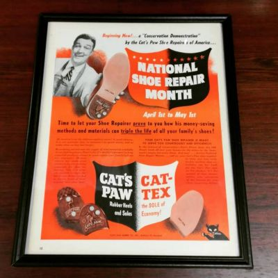 cats-paw-ad