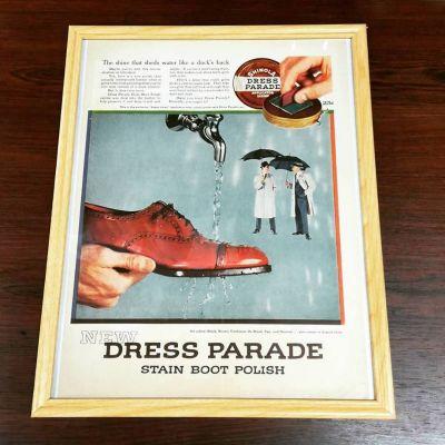 dress-parade