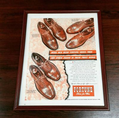 fortune-shoe-ad
