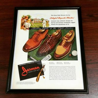 jarman-shoe-ad-1