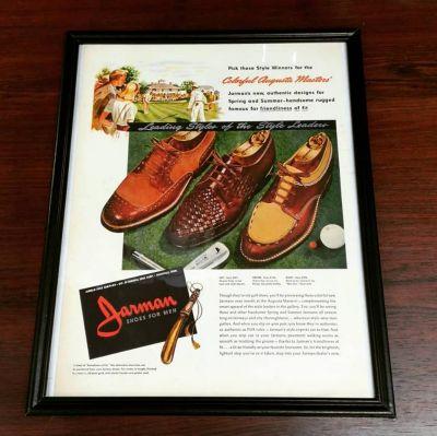 jarman-shoe-ad-1