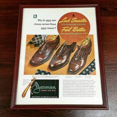 jarman-shoe-ad-2