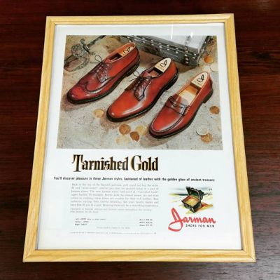 jarman-shoe-ad
