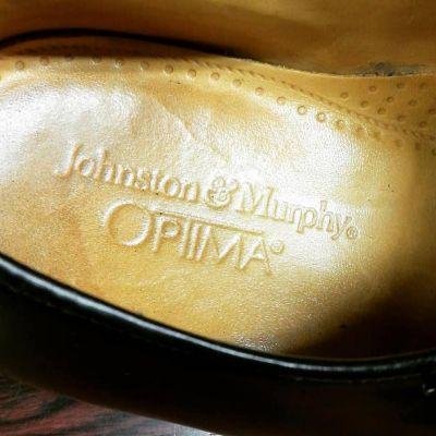 johnston-murphy-captoe-optima-3