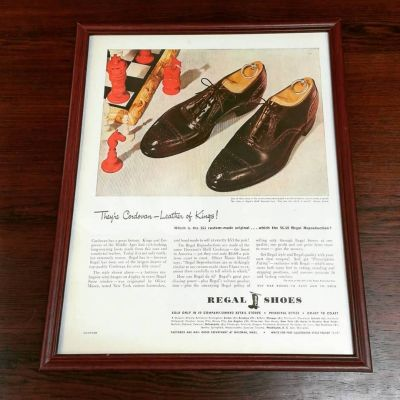 regal-shoe-ad