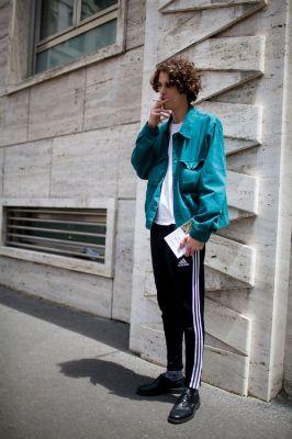 Jersey-pants-plaintoe
