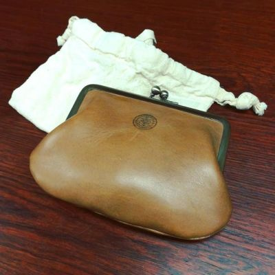 LEATHER-VOYAGE-COIN-PURSE-1
