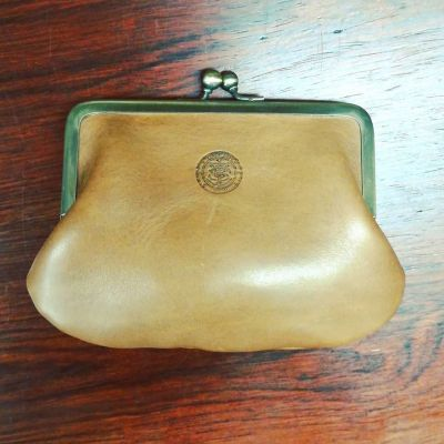 LEATHER-VOYAGE-COIN-PURSE