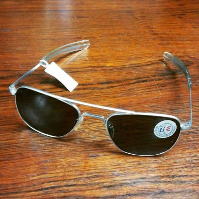 Randolph-Engineering-sunglass-1