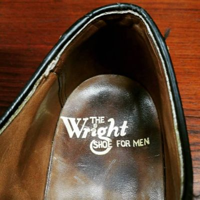 THE-Wright-SHOE-FOR-MEN-3