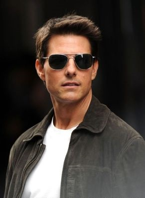 Tom-Cruise-Randolph-sunglasses