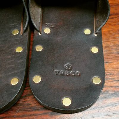 VASCO-LEATHER-TRAVEL-SANDAL-BROWN-3