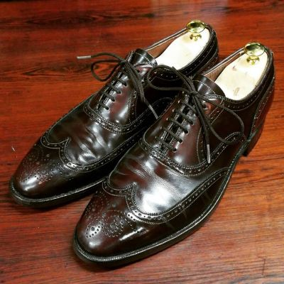 Wright-Cordwainer