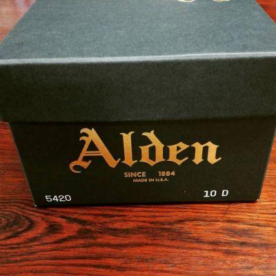 alden-5420-wingtip-5