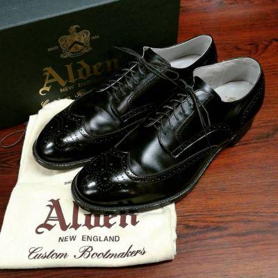 alden-5420-wingtip